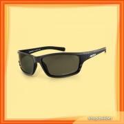 Arctica S-98 B Sonnenbrille