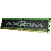 Axiom 49Y1559-AX AX - DDR3 - 4 GB - DIMM 240-pin - 1600 MHz / PC3-12800 - registered - ECC