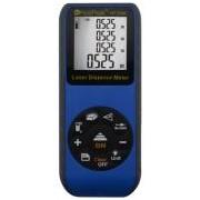 Lézeres távolságmérő HOLDPEAK 5080