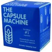 Encapsuladora # 1 para 24 capsulas
