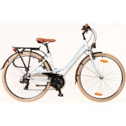 Neuzer 17 Ravenna 50 női Kerékpár/Túra (Trekking)