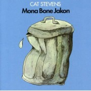 Cat Stevens - Mona Bone Jakon (0731454688321) (1 CD)