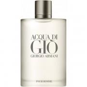 Giorgio Armani Acqua Di Gio Homme Eau de Toilette (EdT) 100 ml