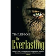 The Everlasting by Tim Lebbon