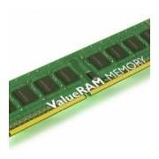 Kingston KVR16R11D8/8I Memoria RAM da 8 GB, 1600 MHz, DDR3, ECC Reg CL11 DIMM, 240-pin, Certificata Intel