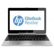 HP Notebook HP EliteBook 810 i7-4600U 11.6 4GB/256 HSPA PC, INTL Keyboard US (QWERTY)