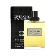 Givenchy Gentleman 100Ml Per Uomo Senza Confezione(Eau De Toilette)