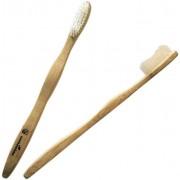 Ecobamboo Bamboo Tooth Brush Super Soft - 1 Stück
