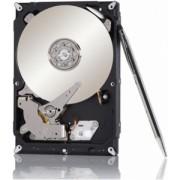 HDD Seagate ST2000VN001 SATA3 2TB 7200 Rpm