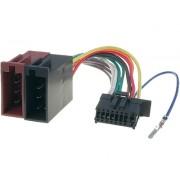 ZRS-196 Iso konektor Pioneer 16PIN