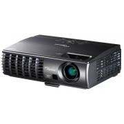 Videoproiector Optoma W304M DLP WXGA