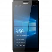 Мобилен телефон Microsoft Lumia 950 XL Black 950XL