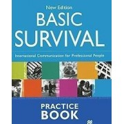 New Edition Basic Survival: Level 2 by Anne Watson