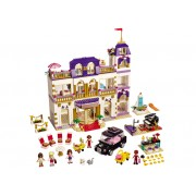 LEGO Grand Hotel Heartlake (41101)