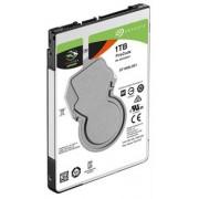 Seagate 1TB Firecuda Gaming SATA 6GB