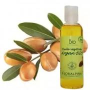 Huile végétale d'argan BIO - 100 ml