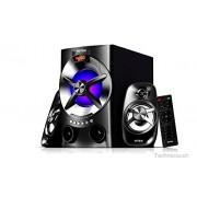 Intex Glo IT-2575 SUF Multimedia Speaker