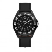 Crayo Cr2501 Fun Unisex Watch