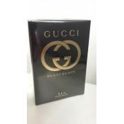 Gucci Guilty EAU Woman, Toaletná voda 75ml