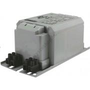 Előtét vasmagos 1x400W HPL/HPI Philips
