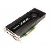 Lenovo 0B47081 NVIDIA Quadro K5000 4GB scheda video