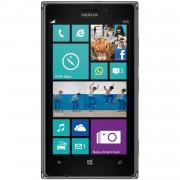 Nokia Lumia 925 16 Go Noir Débloqué Reconditionné à neuf