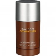 Davidoff Adventure Deo Stick 75ml за Мъже