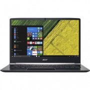 Acer laptop Swift 5 SF514-51-5330