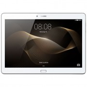 "Tableta Huawei MediaPad M2 10, 10.1"", 64GB Flash, Wi-Fi, Luxurious Gold"