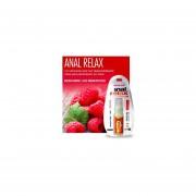 Anal Relax Pocket - Lubricante Anal en Crema 20ML