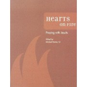 Hearts on Fire by Michael Harter