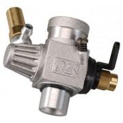 OS Engine 21884000 Carburetor #11J Rotary .18CV-R/RX by O.S. ENGINES