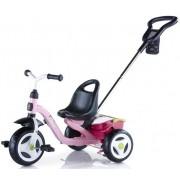 Tricicleta Kettler Toptrike Lady Stella