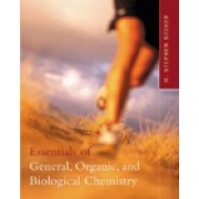 Essentials of General, Organic and Biological Chemistry by H. Stephen Stoker