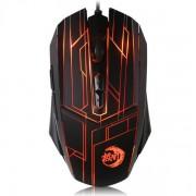 Mouse Somic Jizz Magic Lord G3500