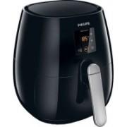 Philips Digital - HD9238/21 Air Fryer(2.2 L)