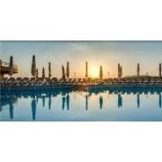 Malte: Luqa