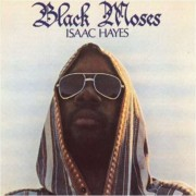 Isaac Hayes - Black Moses- Deluxe- (0888072312388) (2 CD)