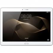 "Tableta Huawei MediaPad M2 10, 10.1"", 16GB Flash, Wi-Fi, Silver"