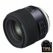 Tamron SP 35mm f/1.8 Di VC USD - montura Nikon