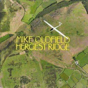 Mike Oldfield - Hergest Ridge (0600753267554) (1 CD)