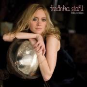 Frederika Stahl - Tributaries (0886973103326) (1 CD)