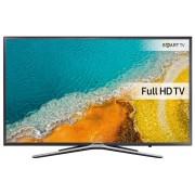 """Samsung 55K5502 55""""/FullHD/Smart/WiFi/Quad Core processor/PQI 400/DVB-T2C/HDMI x 3/USB x 2"""