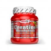 Amix Creatine monohydrate 500g.