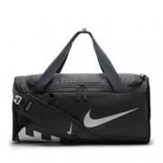 Nike Спортивная сумка Nike Alpha Adapt Cross Body (средний размер)