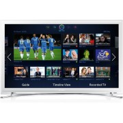 SAMSUNG LED TV UE32H4510AWXXH