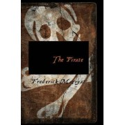 The Pirate by Captain Frederick Marryat