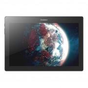 """Lenovo Tab 2 A10-70 10"""" 16 Go - Wifi - Bleu Reconditionné à neuf"""