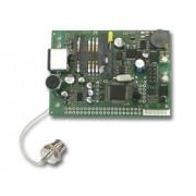 Modulo GSM NET5GSM