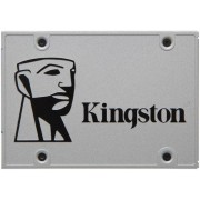 "SSD Kingston Now UV400, 240GB, 2.5"", SATA III 600"